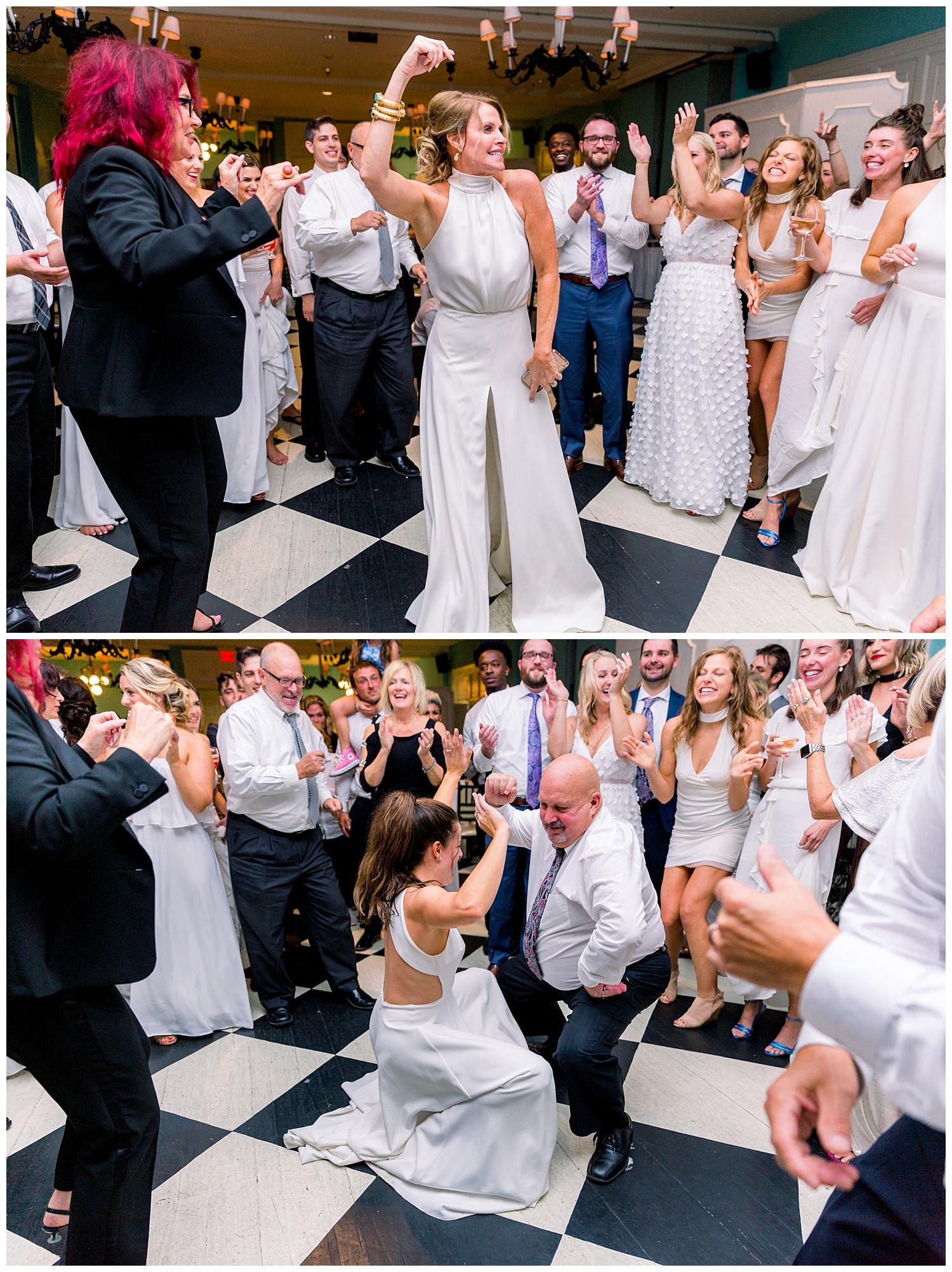 Congress Hall Wedding-Grove Photography_0040.jpg