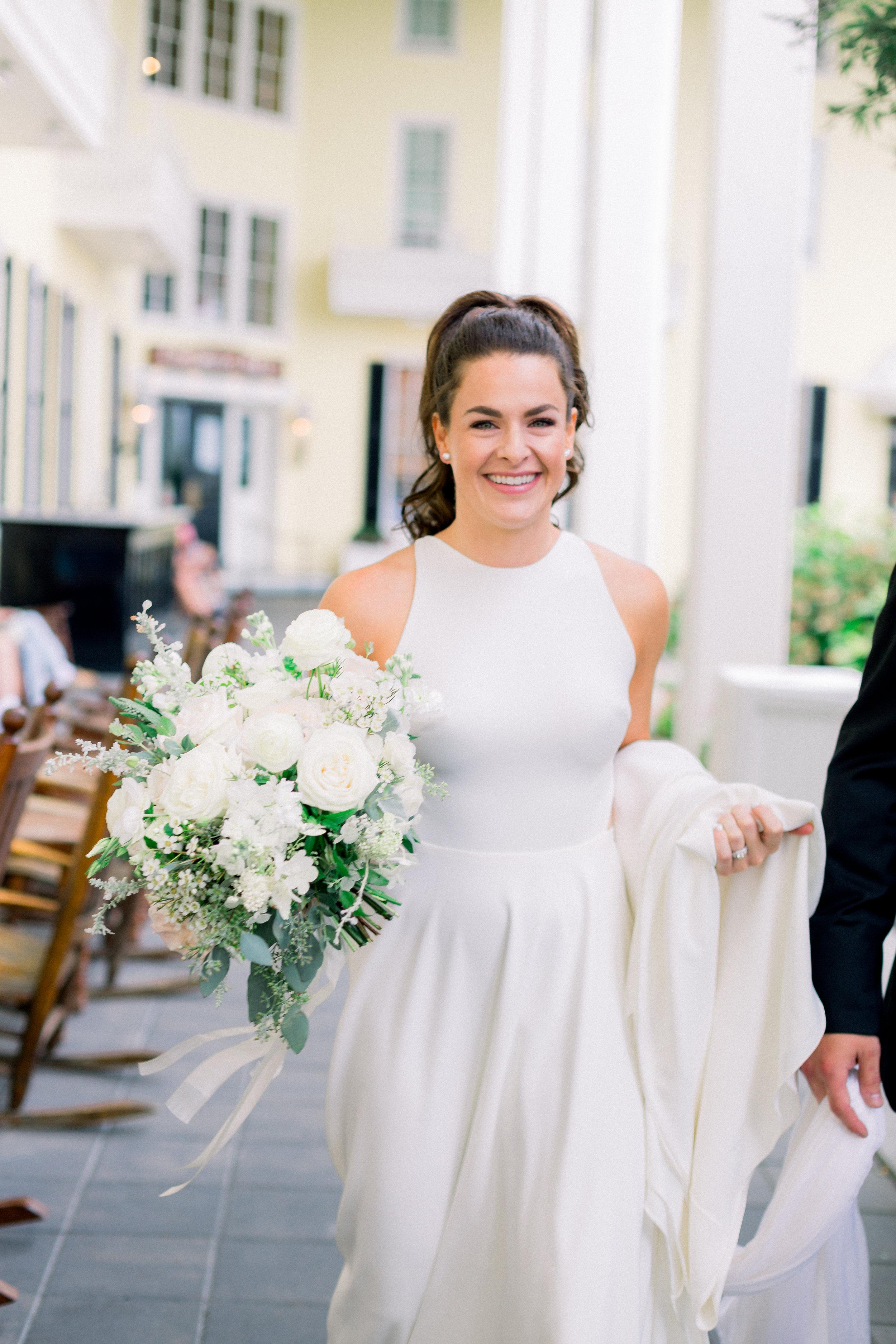 McKenzie + Dom- Wedding-216.jpg