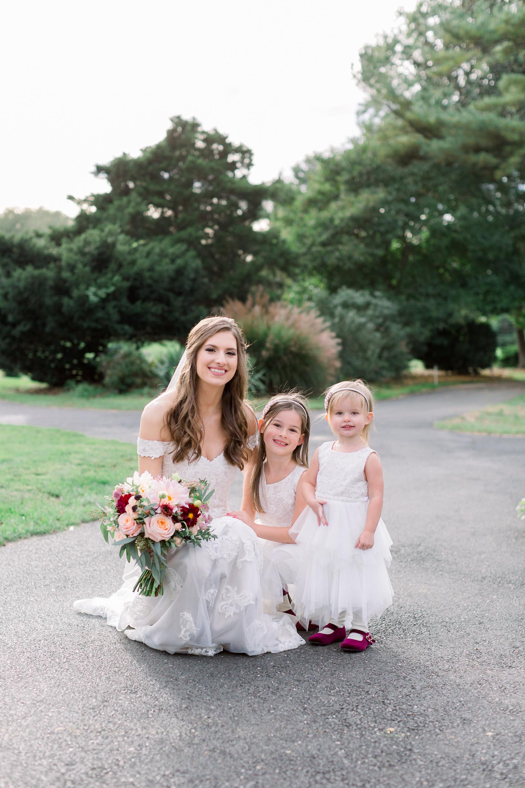 Jenna + Wyatt- 2018 Wedding- Grove Photography-475.jpg