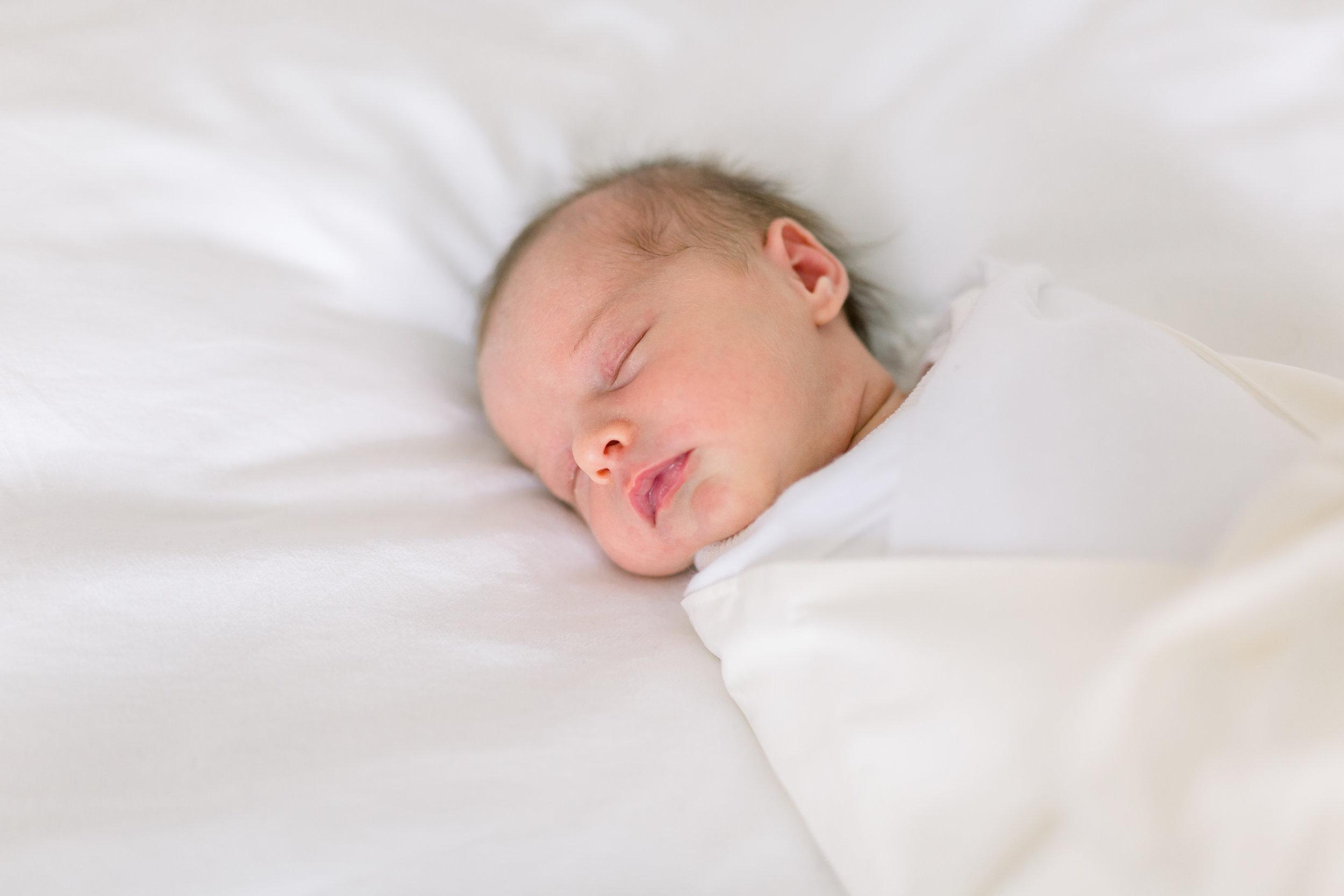 Newborn Session- Parker Emily-92.jpg