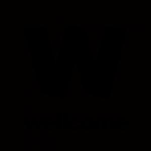 wellcome-logo-black.png