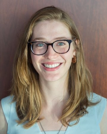 Laura received her Bachelor of Science at McGill University, Canada, where she focused on biological chemistry and pure mathematics. She is now working toward an MSc. in Biomedical Engineering and has joined the Monaghan lab to carry out research in conductive, printable gels for cardiac applications.