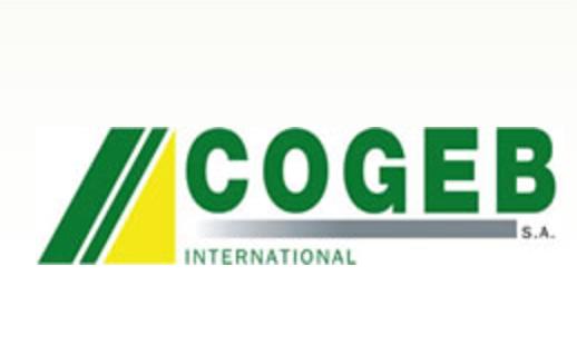 COGEB