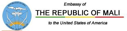 Embassy of The Republic of Mali