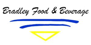 Bradley Food & Beverage