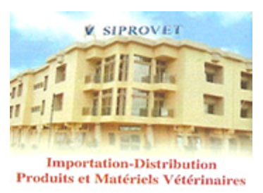 Siprovet