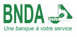 BNDA, Une banque a votre service