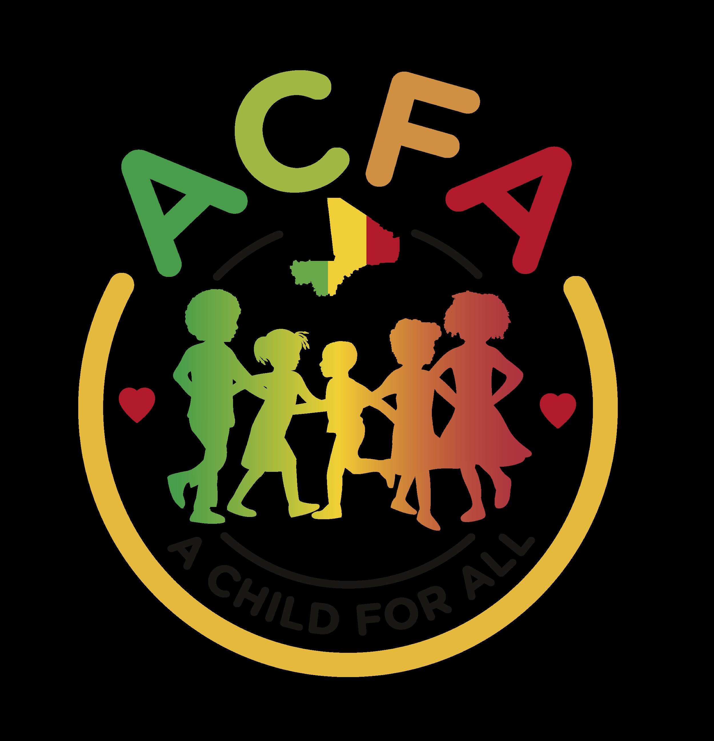 ACFA Logo Vector hi.png