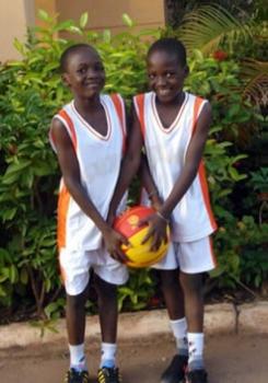 ADAMA+AND+LASSINE,+Children,+Mali,+Education.jpeg
