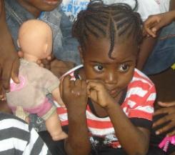 KADIATOU+AND+BASSAN,+Children,+Education,+Poverty.jpeg