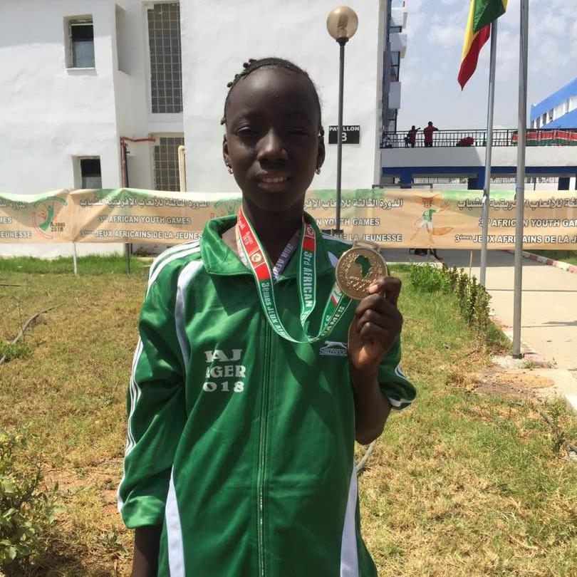 Diakassa+earned+bronze+medal.jpg