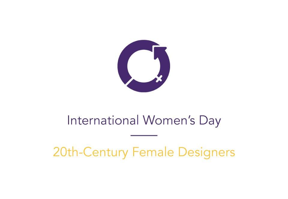 20th-century-female-designers_thumbnail