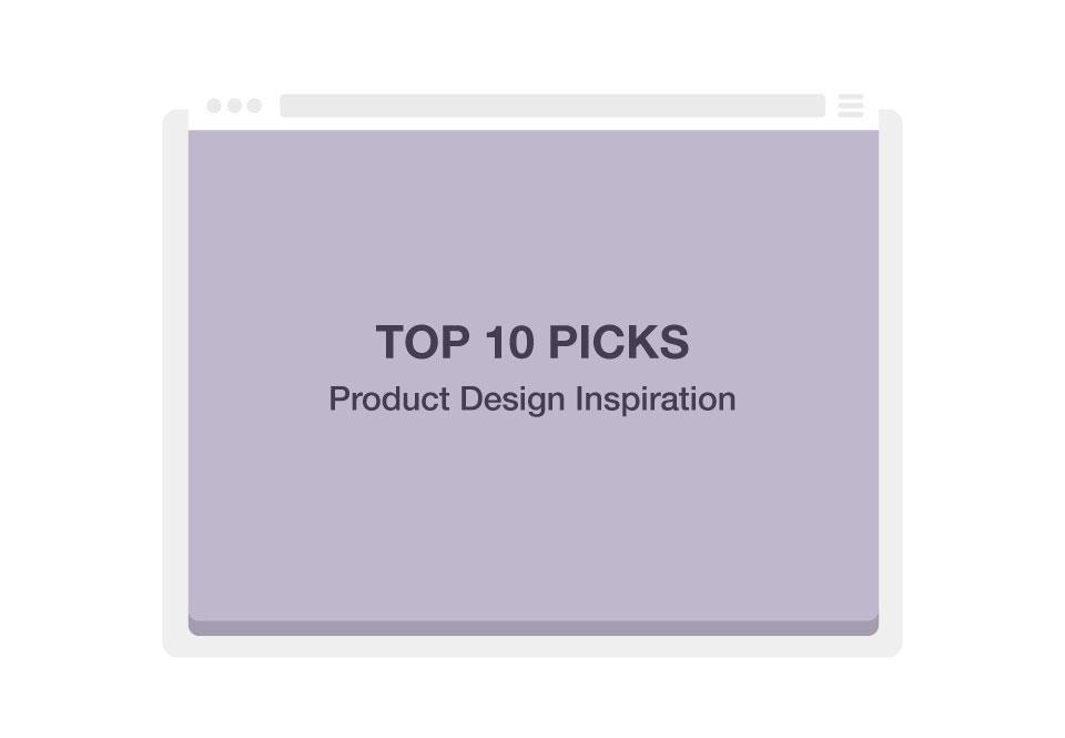 top-ID-websites