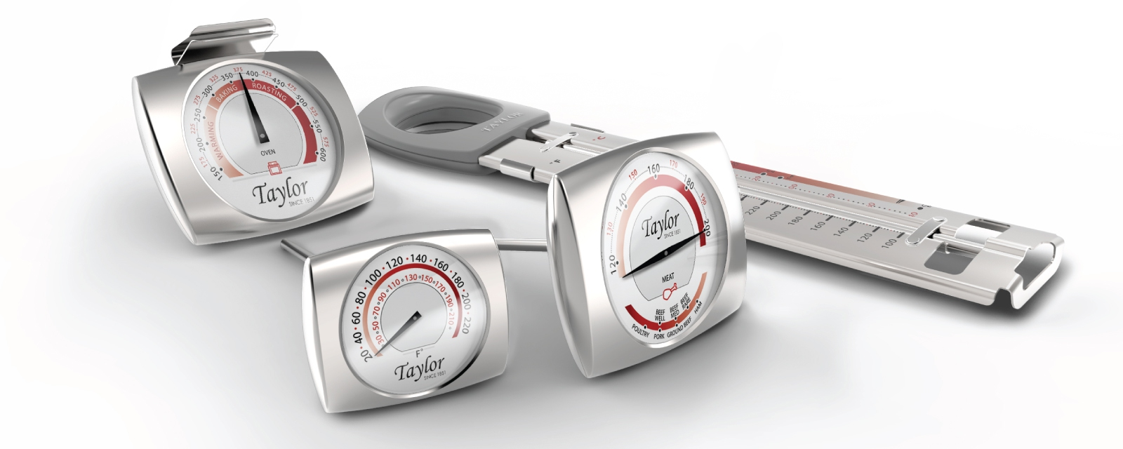 Taylor-Gourmet-Thermometers-banner (1).jpg