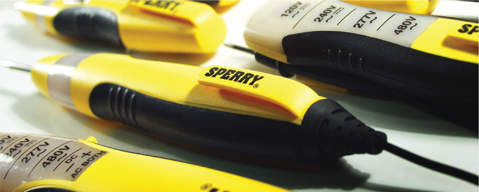 sperry electrician tools banner.jpg