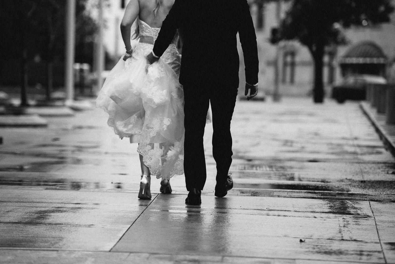 Kelsie-Logan-Wedding-0750.jpg