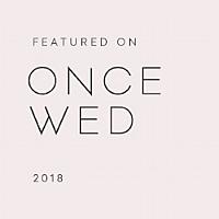 oncewed-sq-badge-featured-vendor-2018 (1).jpg