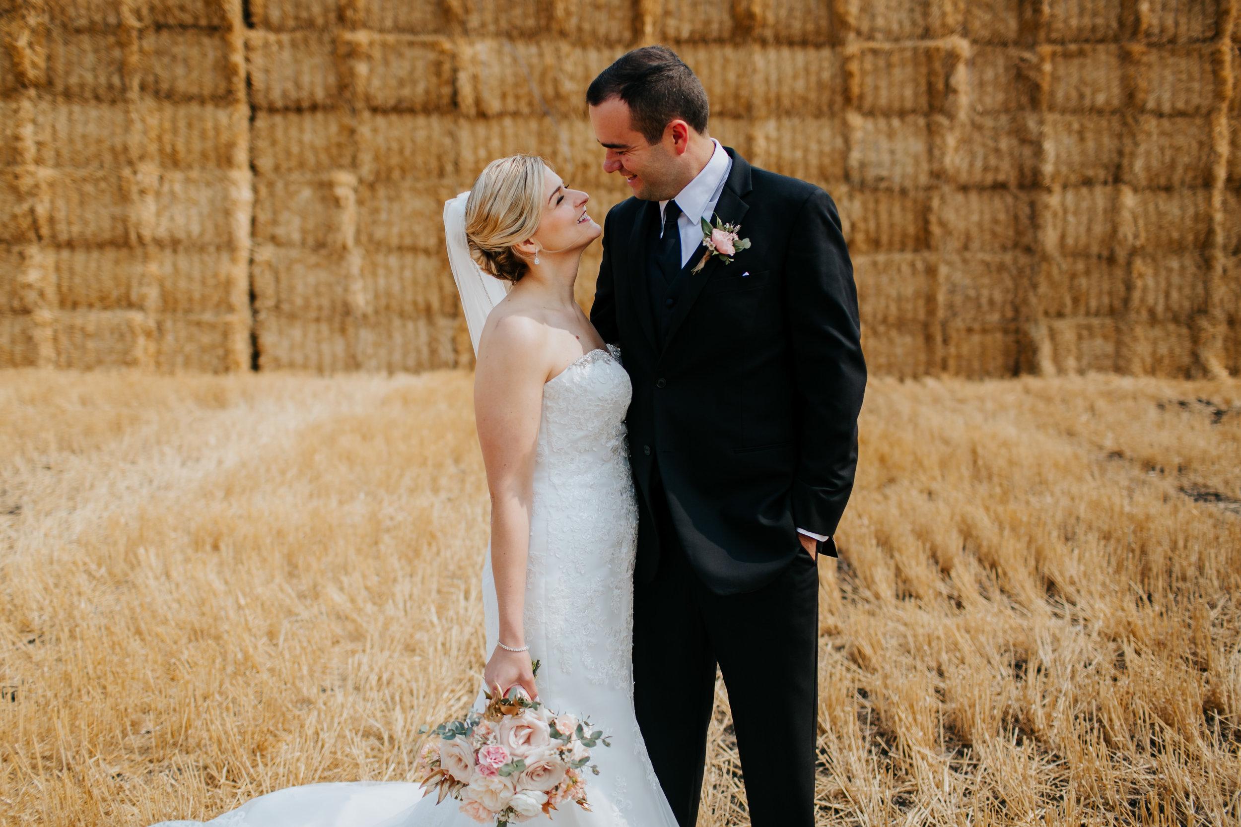 laura&ben_wedding_0125.jpg