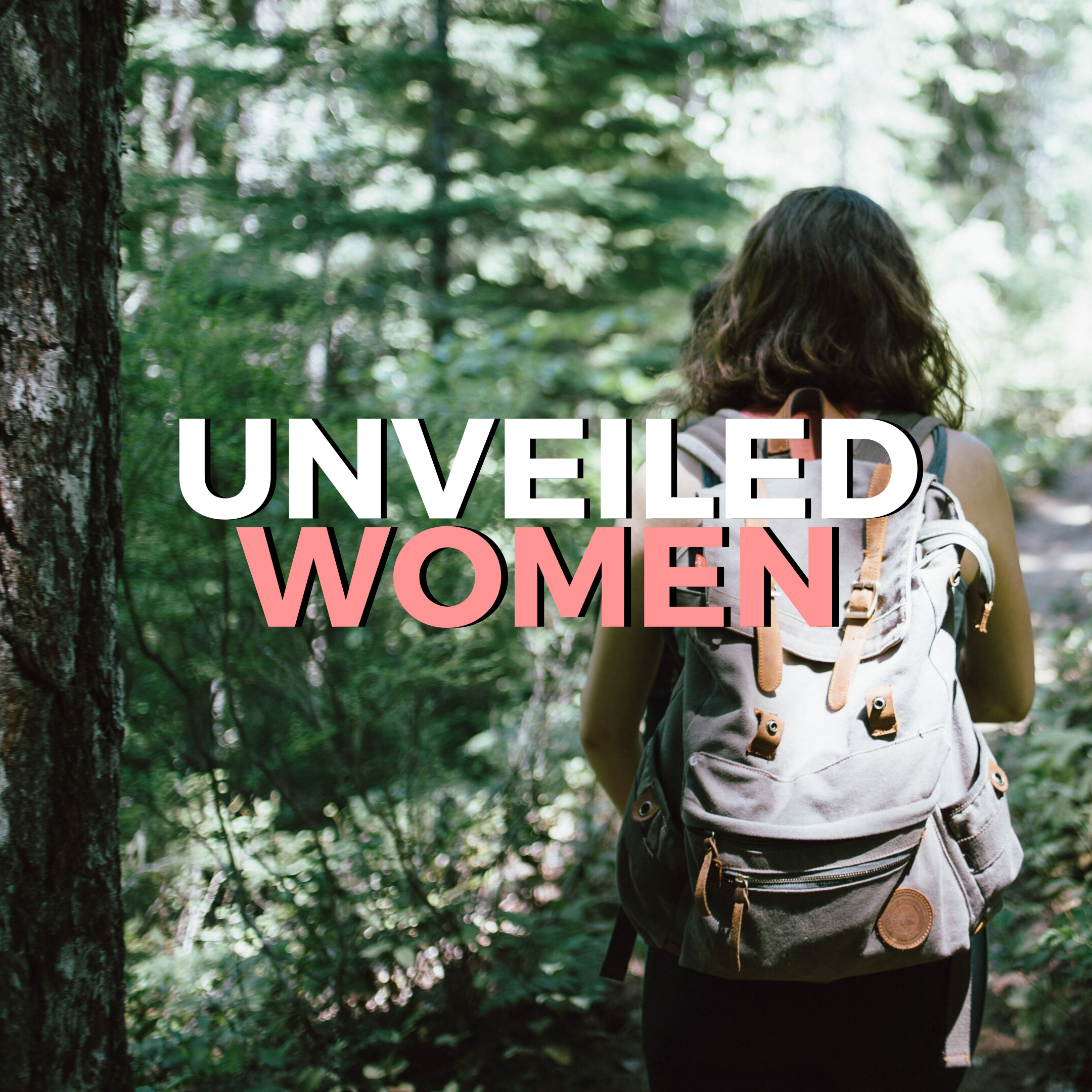 UNVEILED WOMEN.png