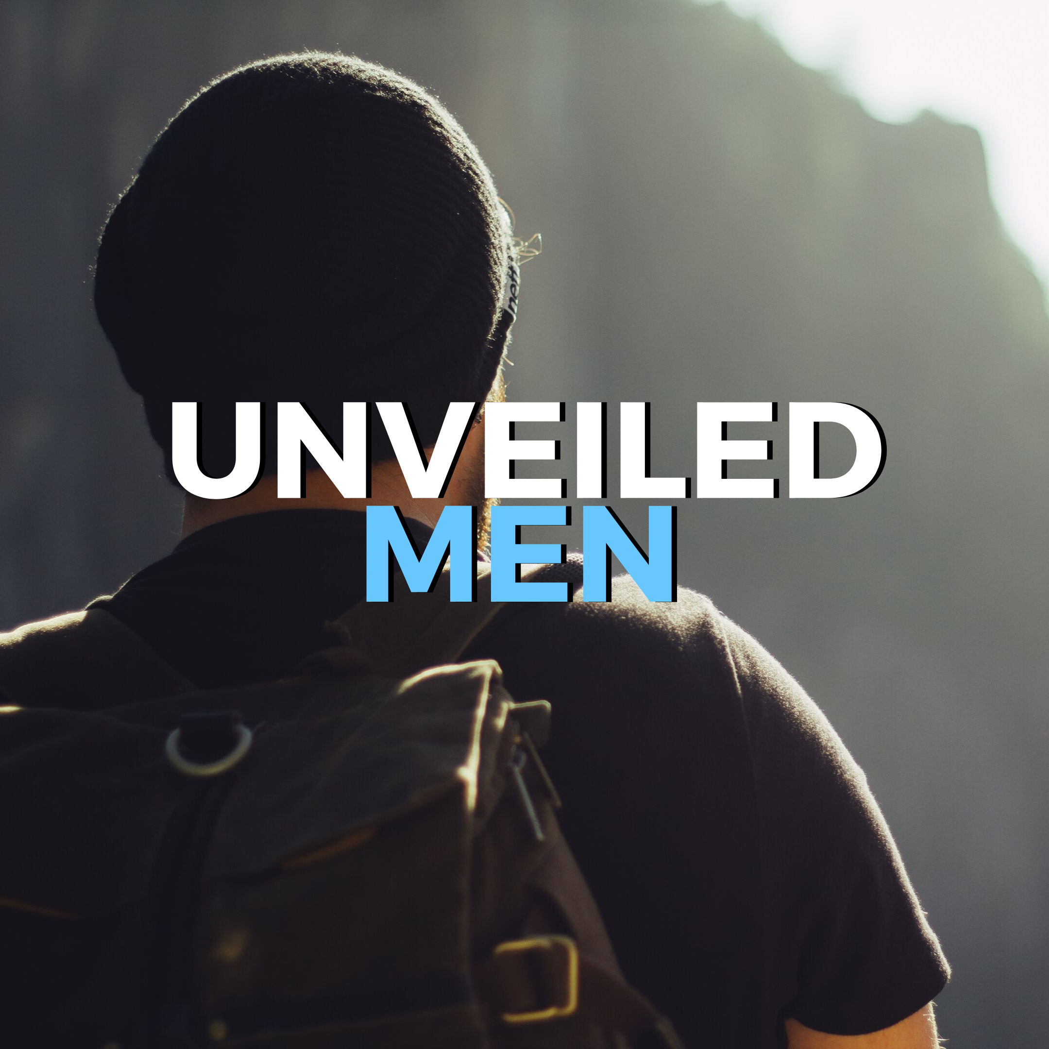UNVEILED MEN.png