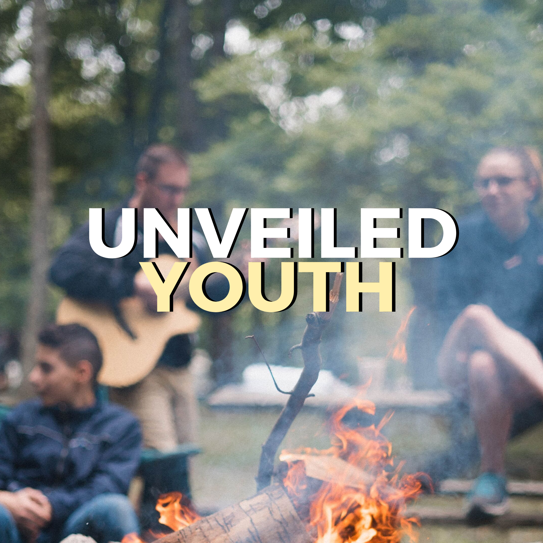 UNVEILED YOUTH.png