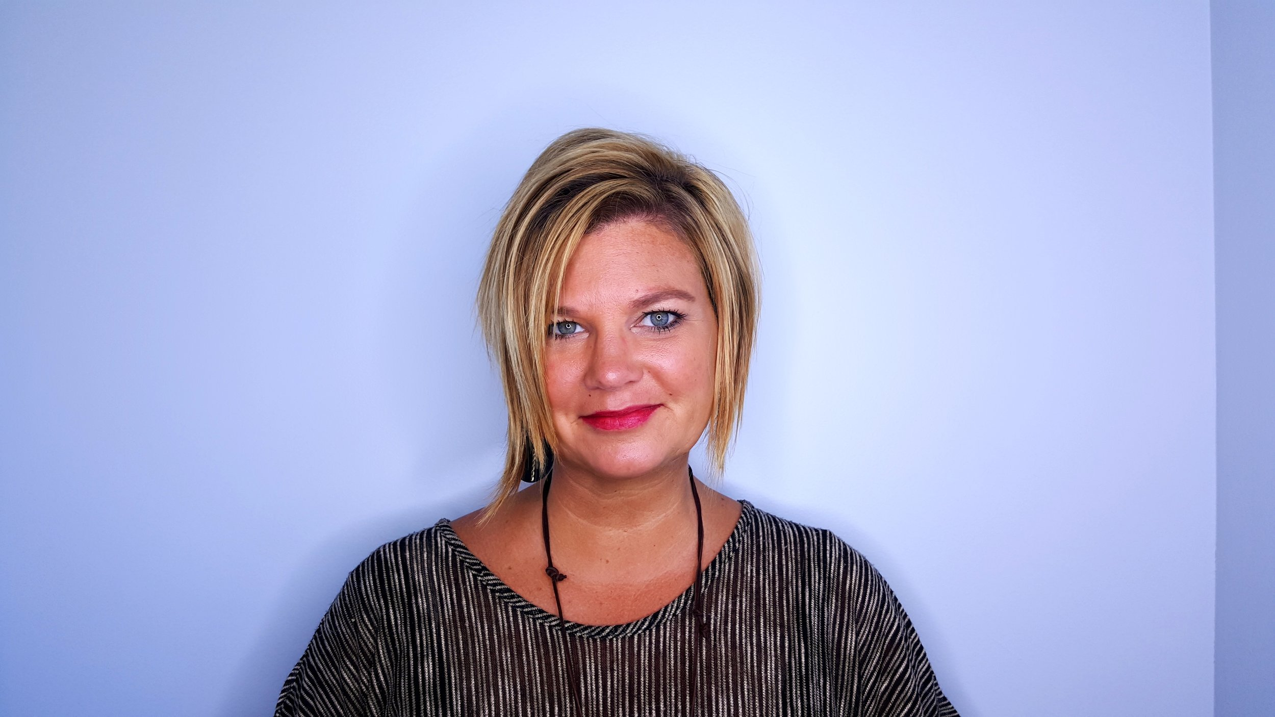 Jayna Vandenberg
