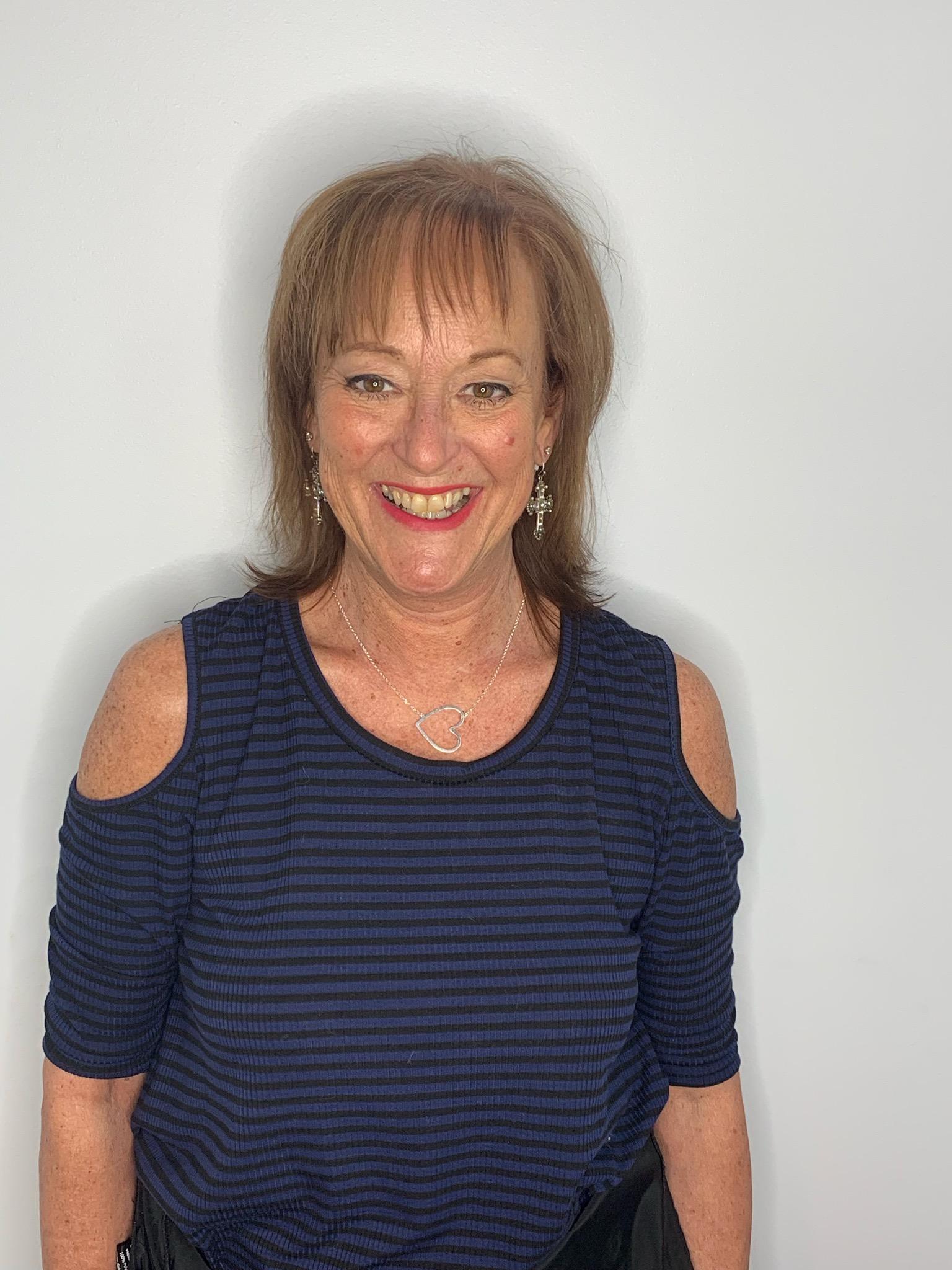 Debbie Bell