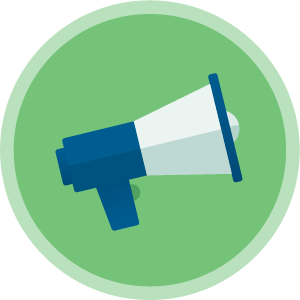 Legislative Advocacy -