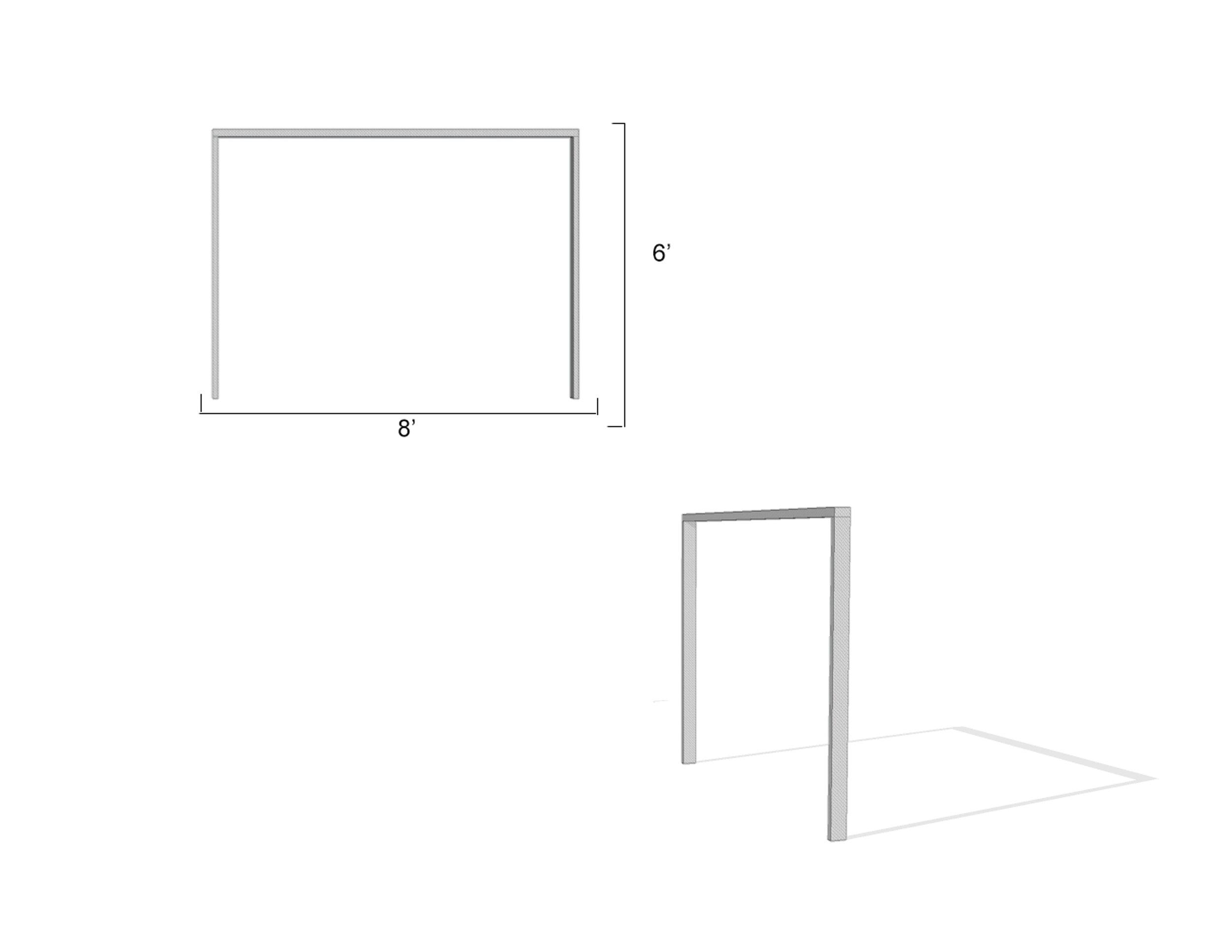 Dasso_Fixture3.jpg