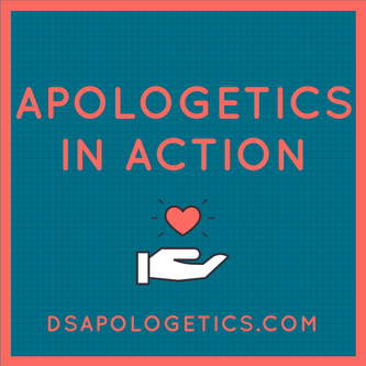 Apologetics in Action