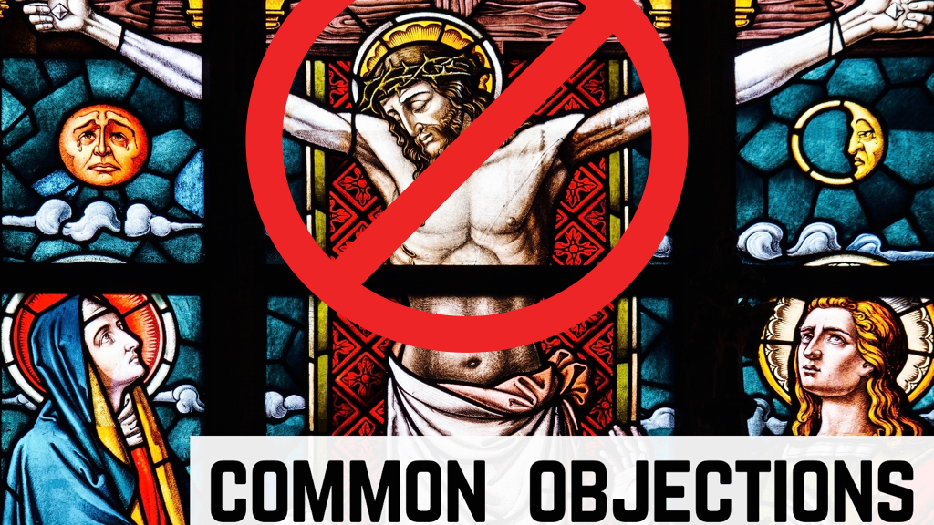 Common Objections official logo.001.png