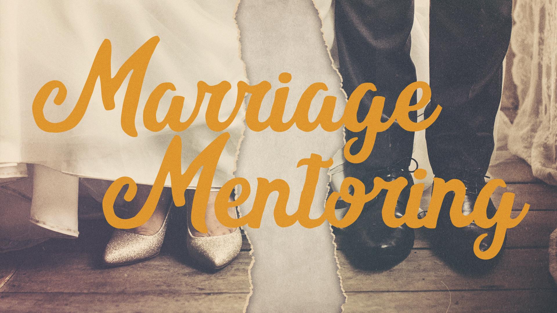 MarriageMentoring.jpg