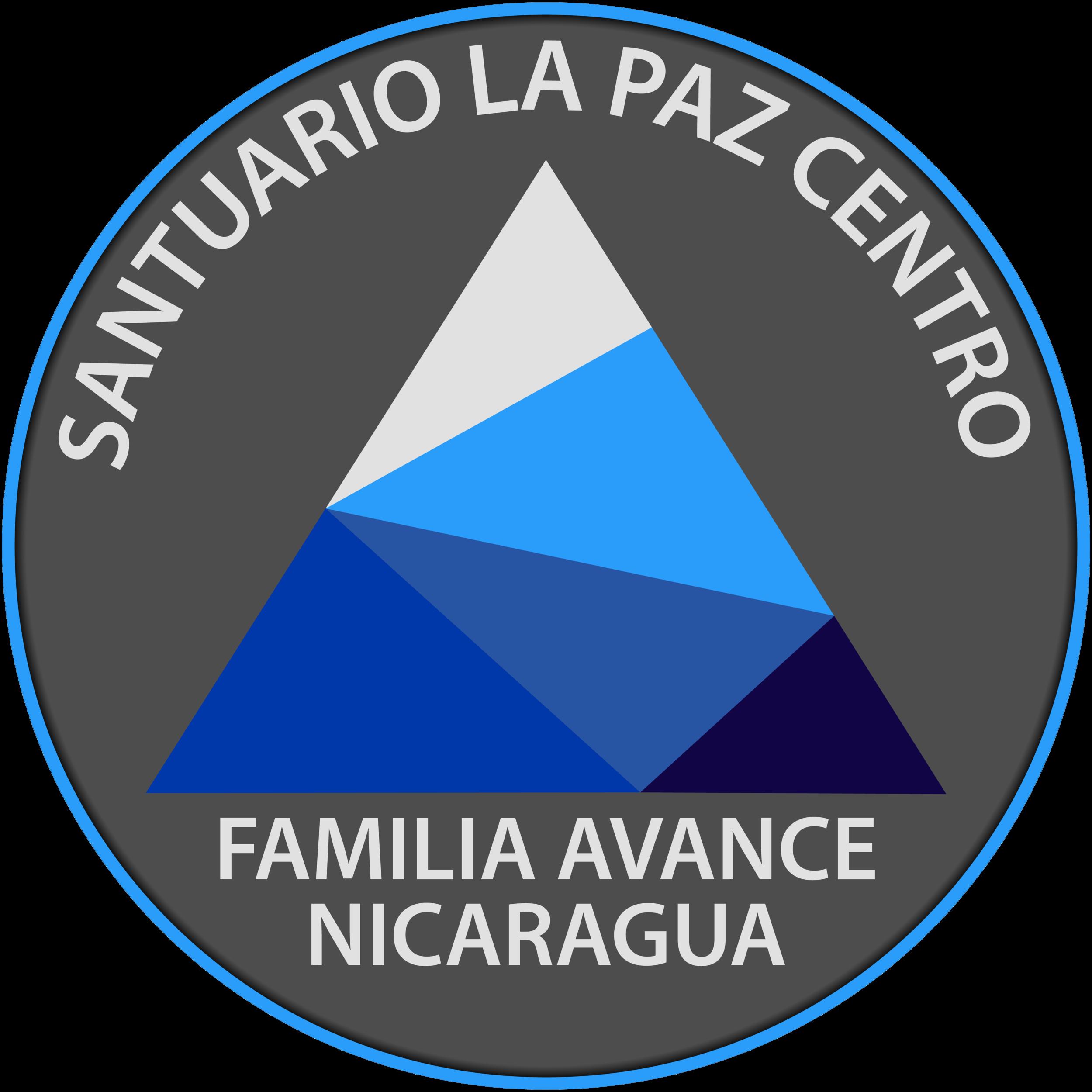 LaPazCentroLogo-01.png
