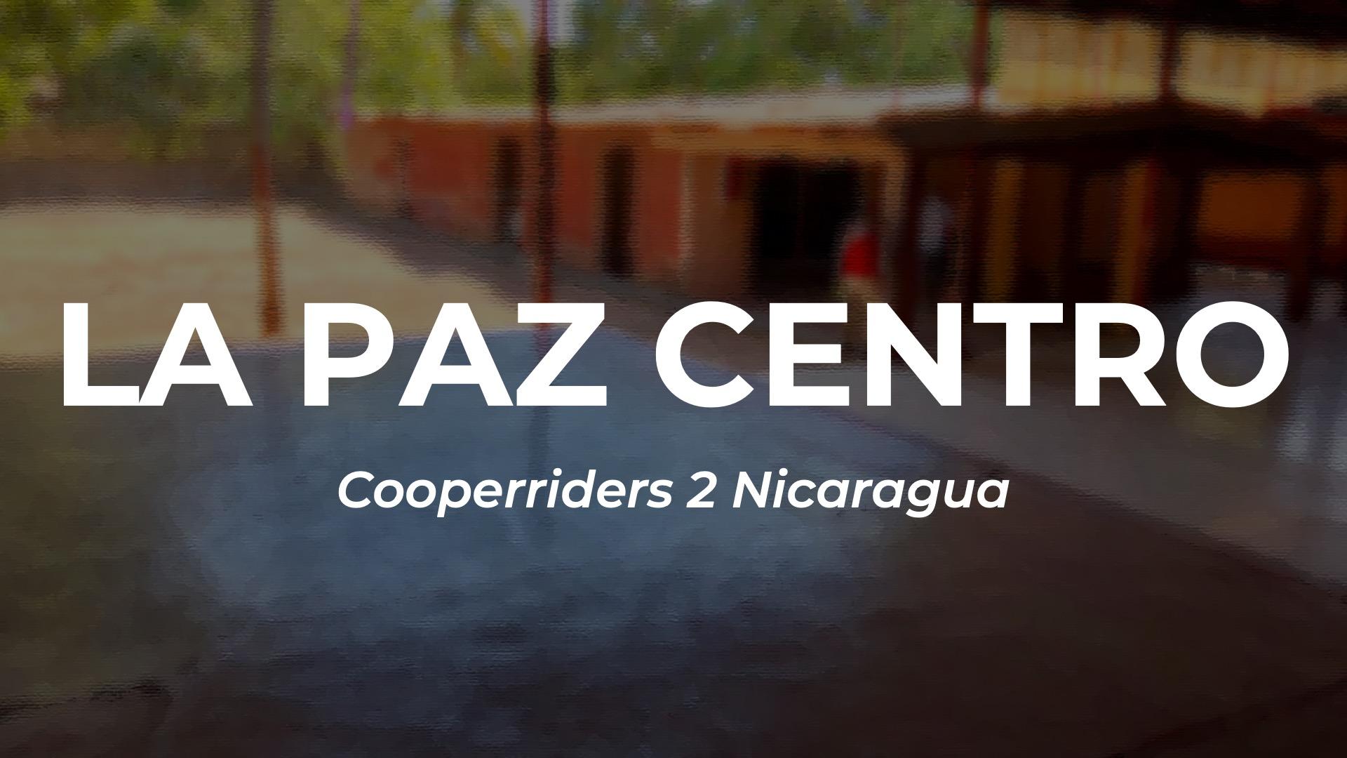 La Paz Centro Title.jpg