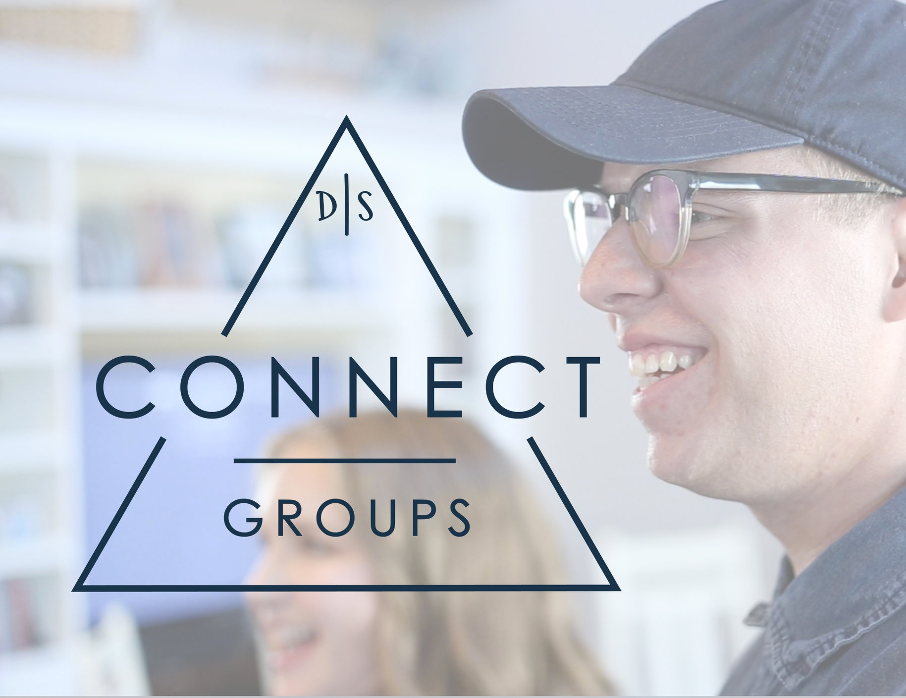 Connect Groups Web Image.jpg