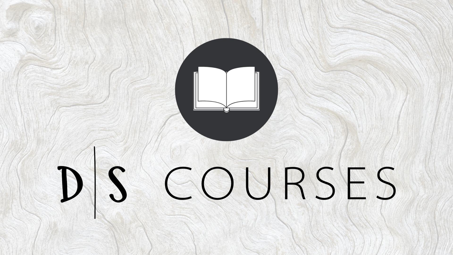 DS Courses fall promo.001.jpeg