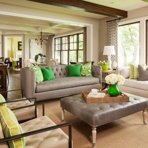 Living Room Staging.jpg