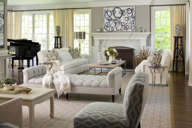 Room-Decor-Ideas-Room-Ideas-Room-Design-Living-Room-Living-Room-Ideas-Living-Room-Designs-Perfect-Sofa-4-e1438361009119.jpg