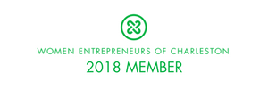 Green-on-White-2018MemberBadge.png