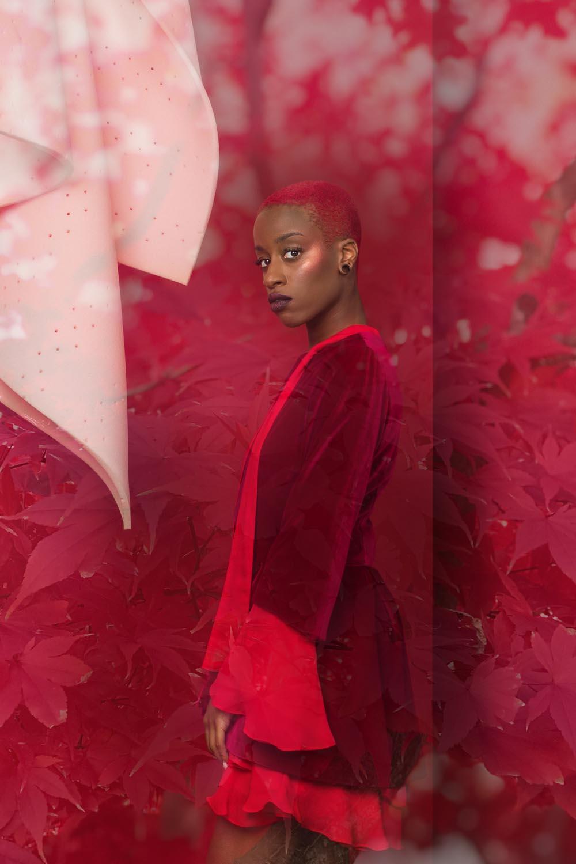 Red-Layered.jpg