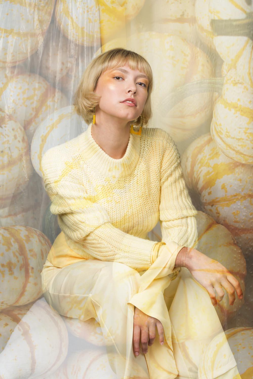 Blonde-Layered.jpg