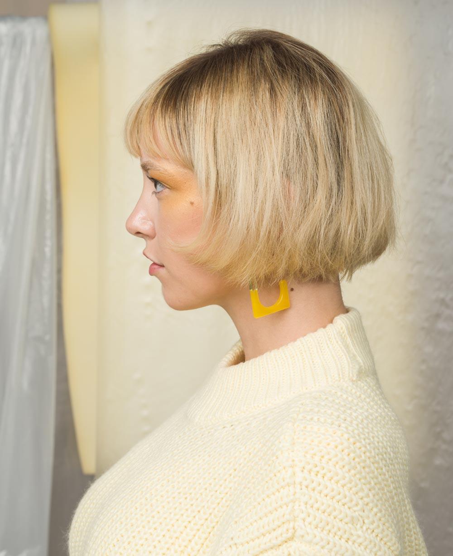 Blonde-142.jpg