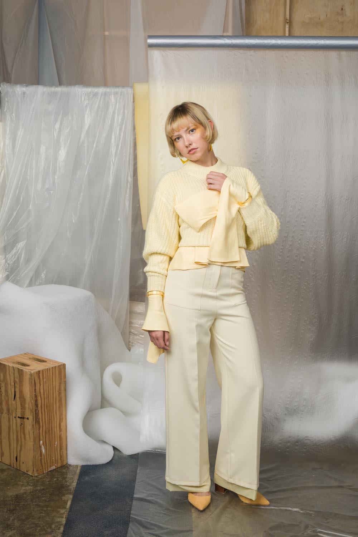 Blonde-087.jpg