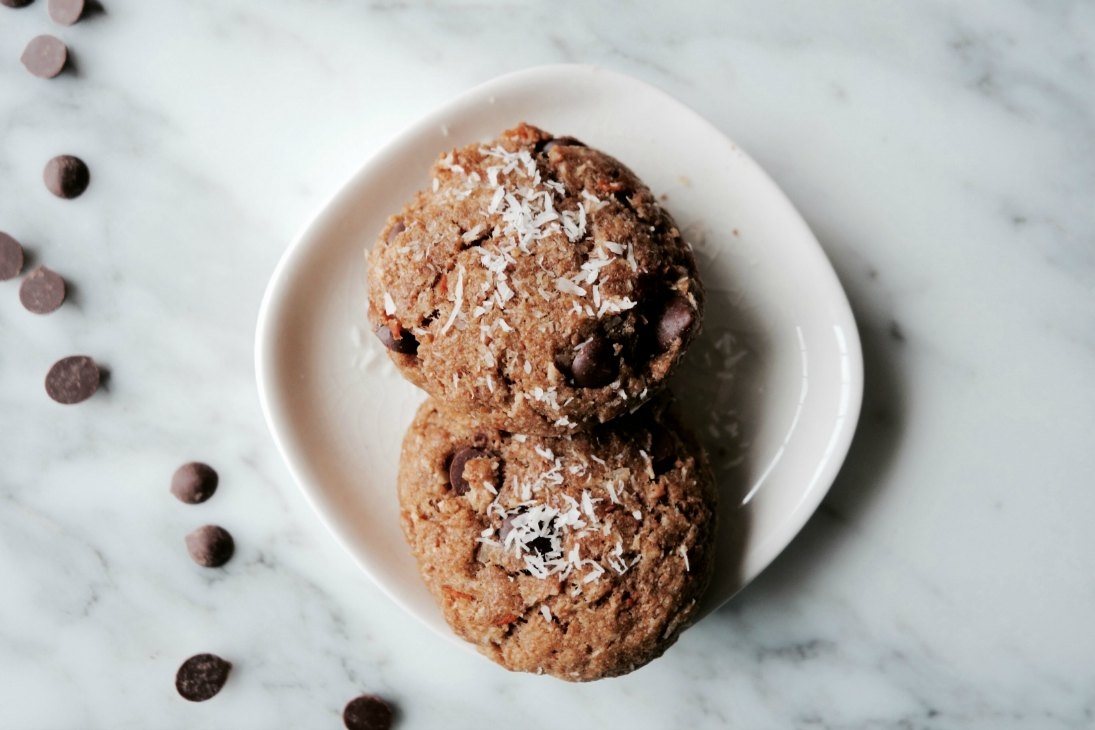 coconut-cream-cookies.jpg
