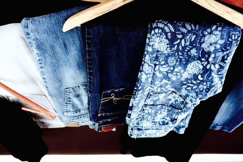 simplista-pantsskirts.jpg