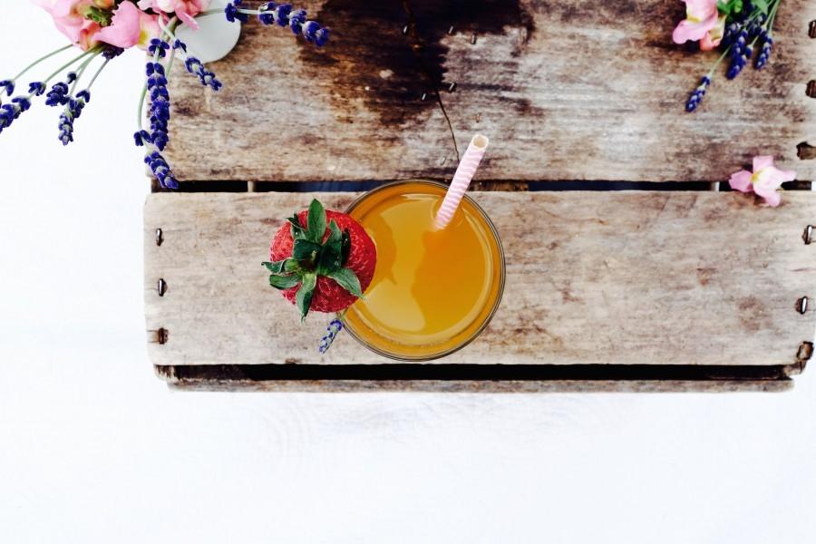 strawberry-kombucha-1.jpg