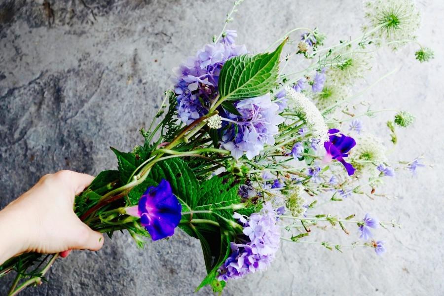 flowers-concrete.jpg