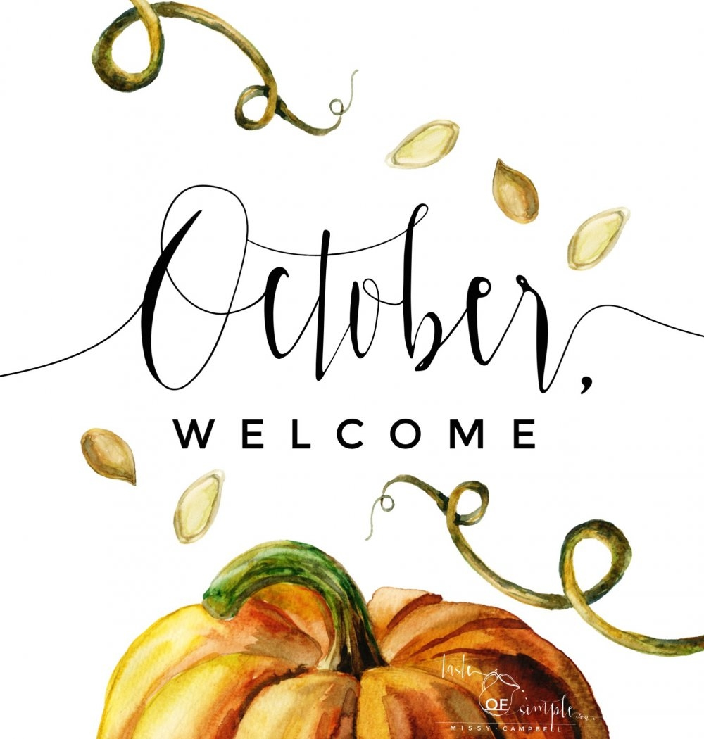 October-watermark-crop__compressed.jpg