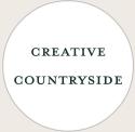 creativecountryside.png