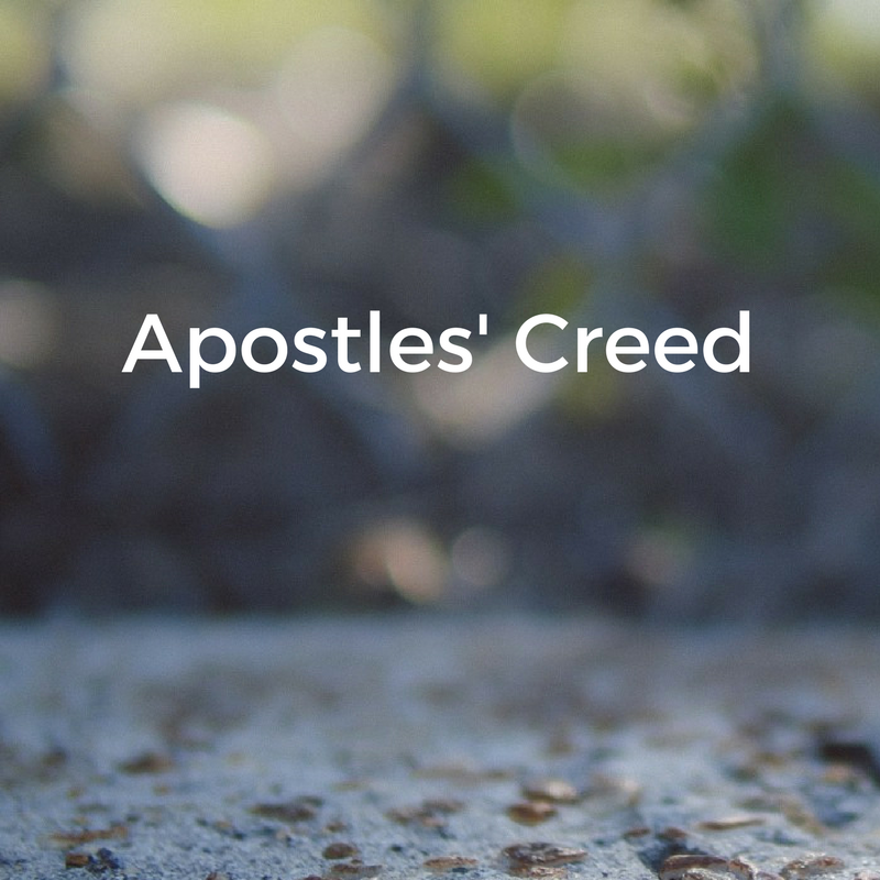Apostles Creed (1).png